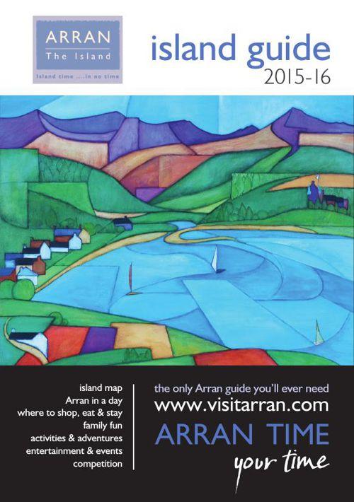 9584 VA Magazine 2015 aw - final_HI 2