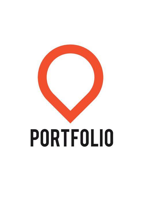 Andrew heuvelmans portfolio