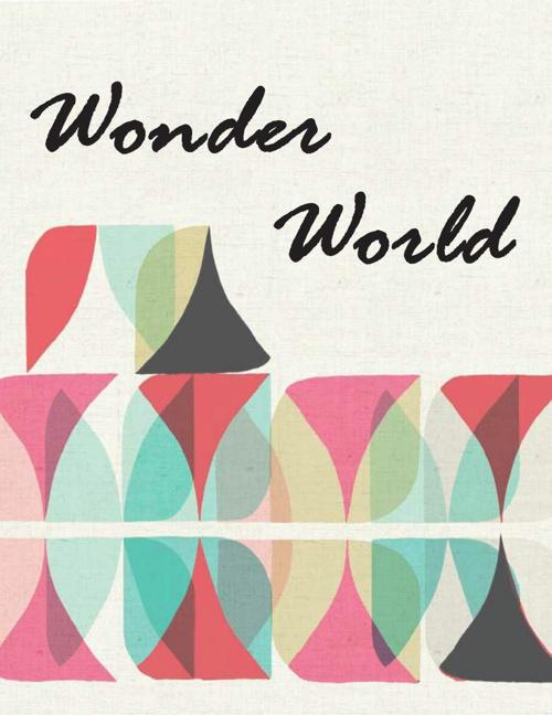 Wwonderworld