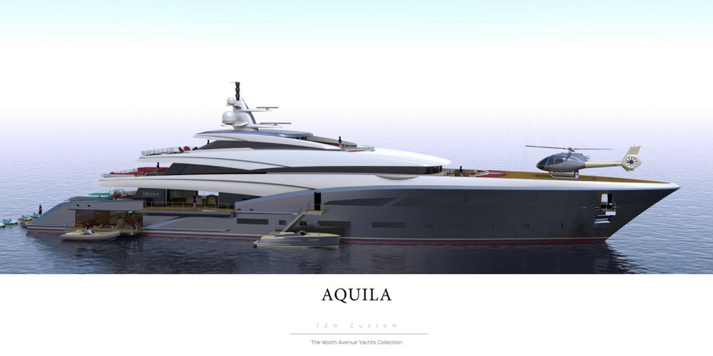 AQUILA 72_brochure UPDATE