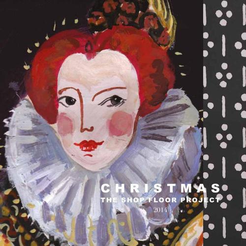 CHRISTMAS 2014 ONLINE