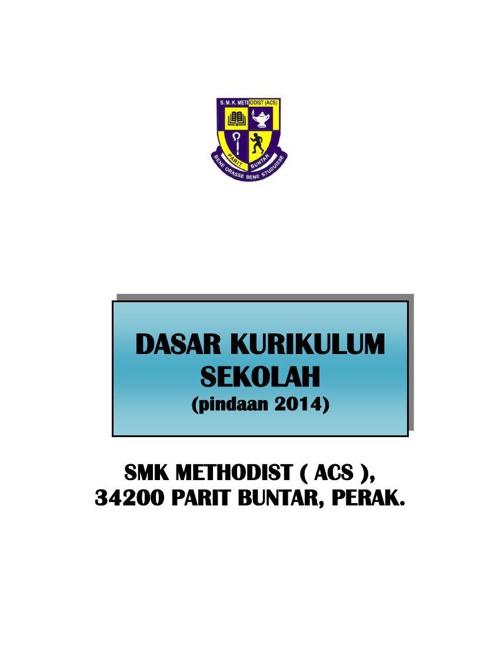 DASAR_KURIKULUM_SMKM_1