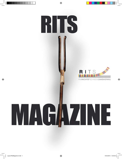 Rits Magazine draft 2