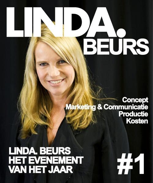LINDA PROEF