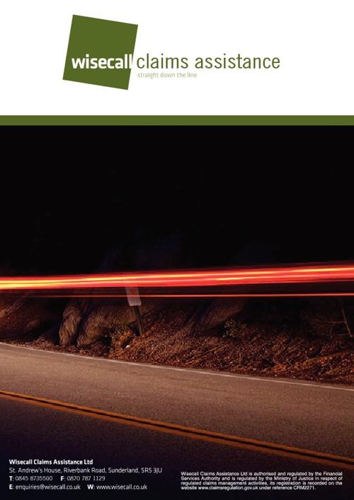 Broker Brochure