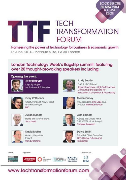 TTF brochure A5 v1