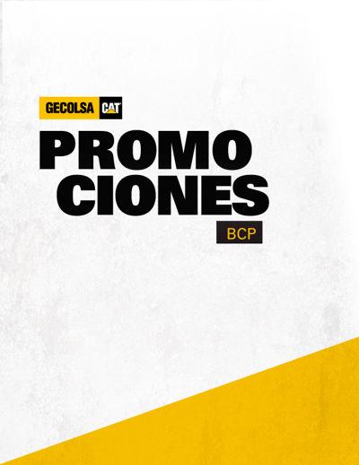 Promociones-BCP_1