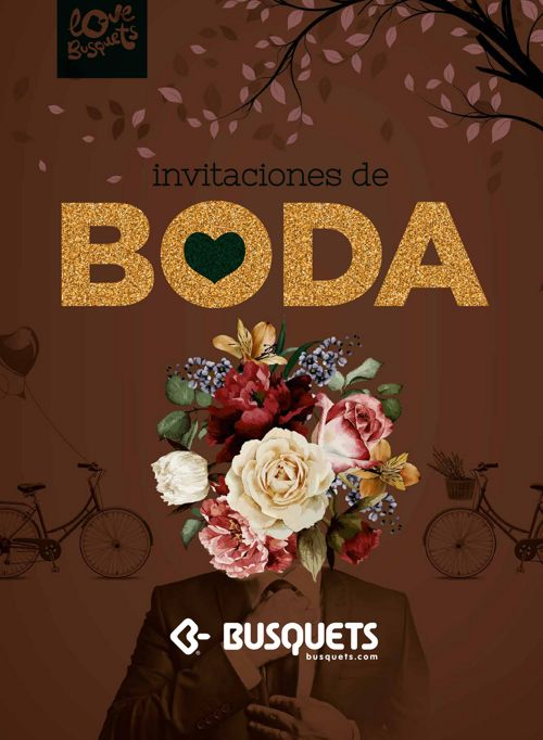 Busquets 2017