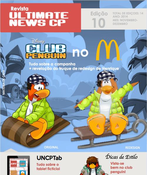 Revista UNCP Nº 10