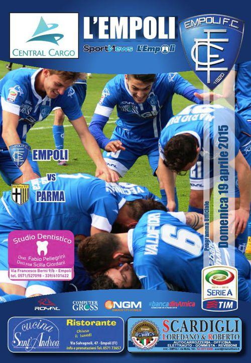Empoli_Parma