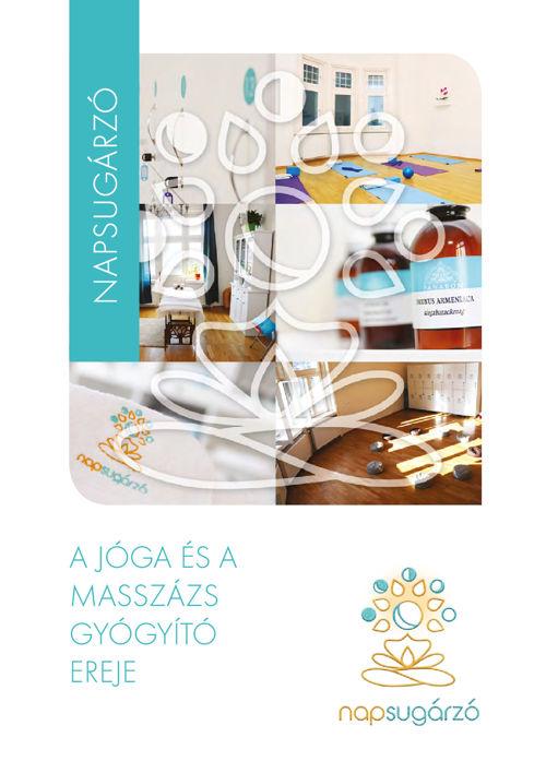 napsugarzo_joga_studio