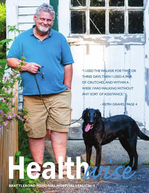Healthwise_Fall 2014