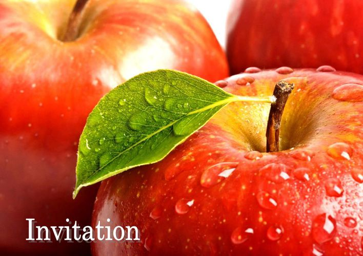 150511 Invitation