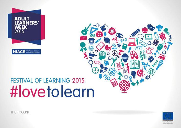 festival_of_learning_toolkit