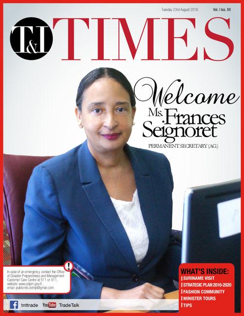 TI Times Aug23