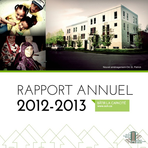 OCHC Annual Report FR (04.22.13)