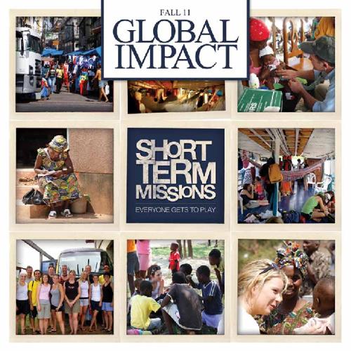 Global Impact Fall_11