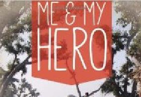 me and my hero