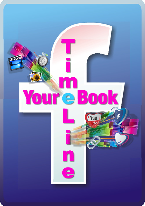 Copy of YOUR Timeline eBOOK / Testbook / Preview