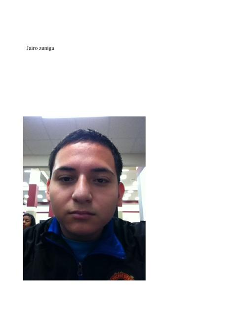 new Microsoft Word - Jairo Zuniga