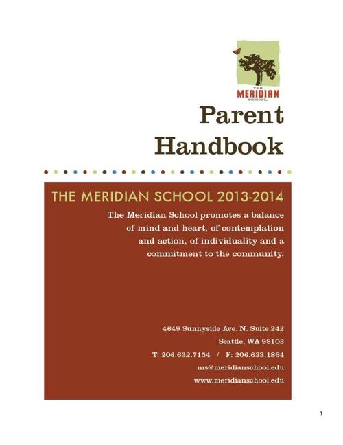 Copy of Parent-Handbook-2013-14