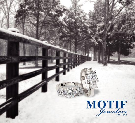 Motif Jewelry