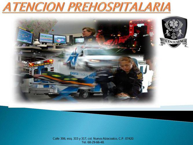 CATALOGO PRE-HOSPITALARIO (1)