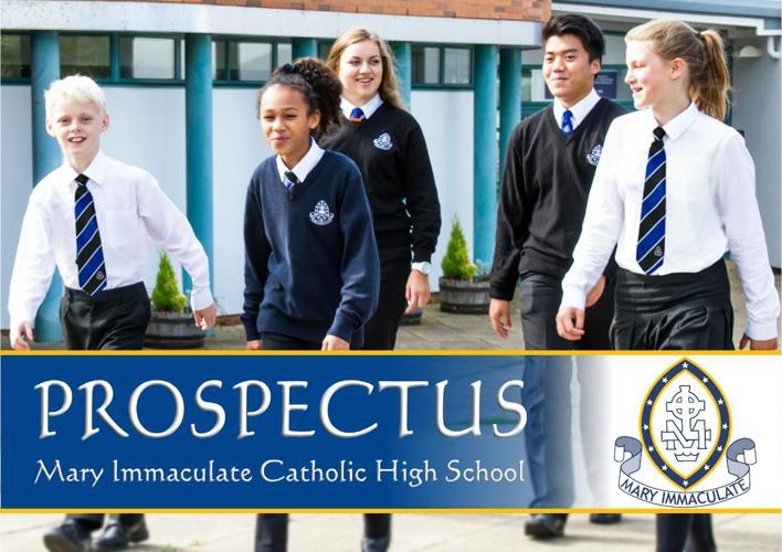 prospectus 20156draftweb