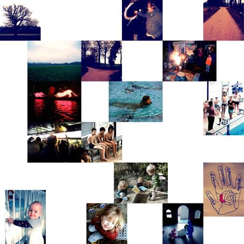 Album 2014