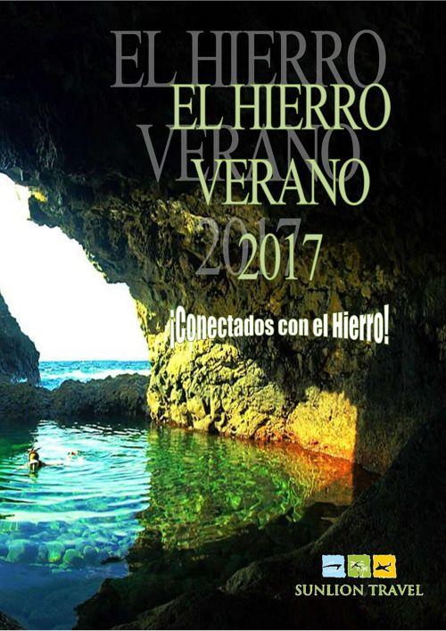 PROYECTO EL HIERRO