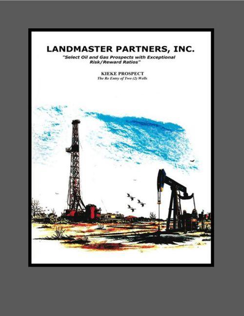 LandMaster Partners