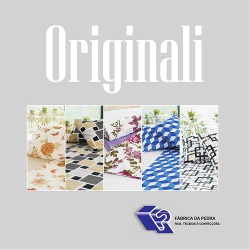 catalogo Originali - correção