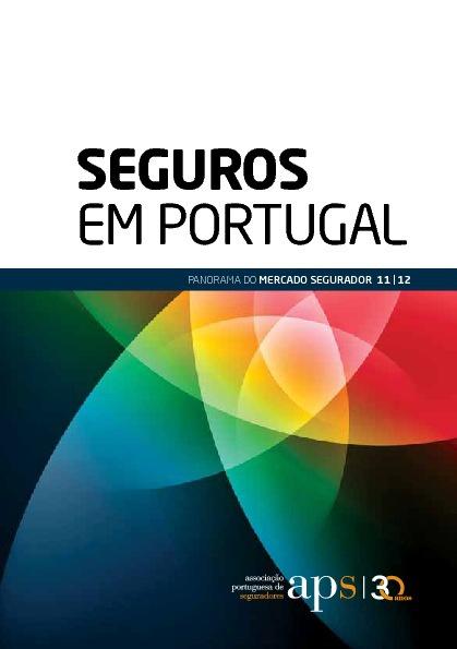 SegurosEmPortugalPT