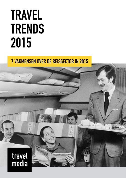 TravelTrends2015-lowres