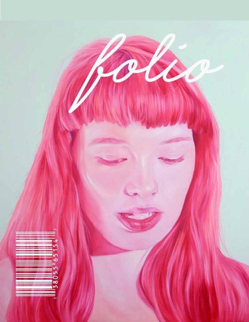 revista diseño 2