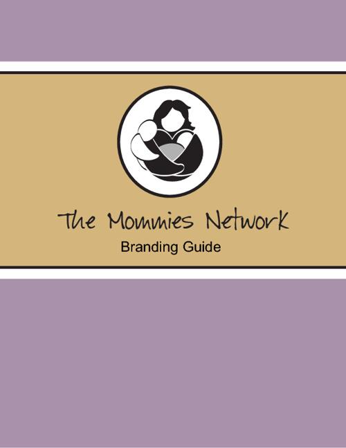 TMN Branding Guide