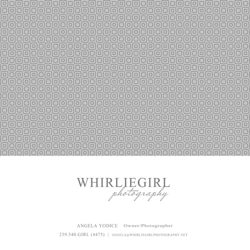 WhirlieGirl Pricing Guide
