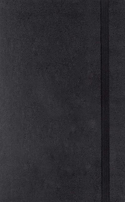 francis leigh sketchbook