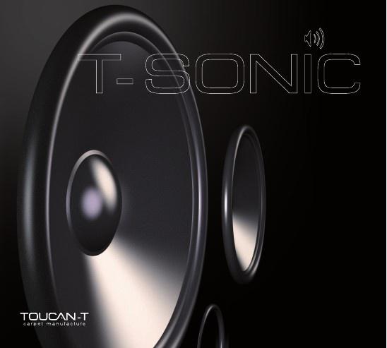 T-Sonic