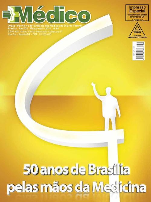 Revista 080/2010