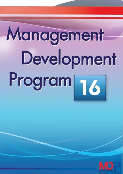 TMA e-book