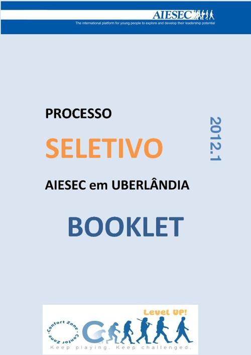 Booklet Psel 2012.1