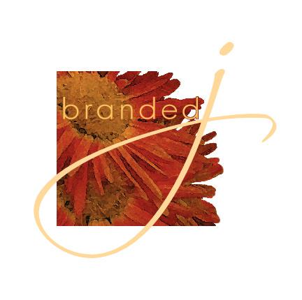Branded J