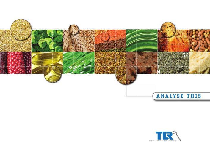 Food-Feed brochure