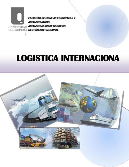 pdf taller de logistica
