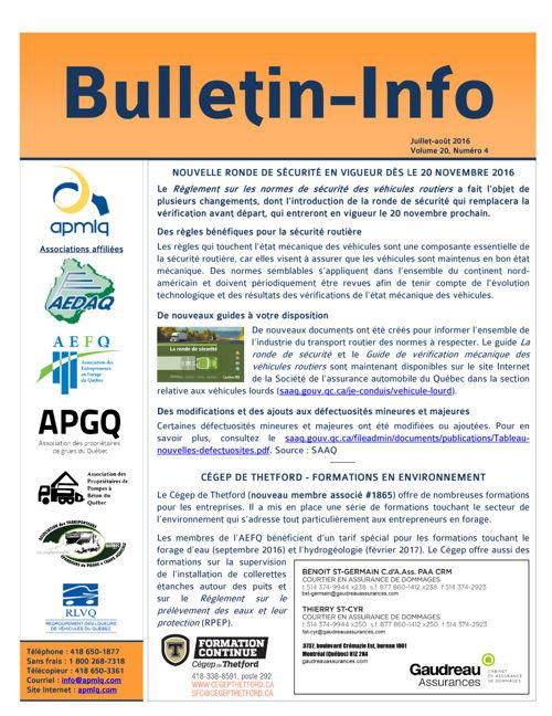 pdf-volume_20-numero4_juillet-aout_4pages
