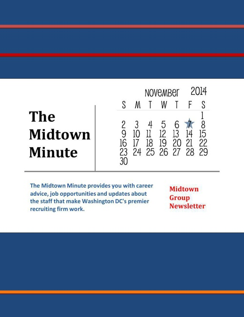 The Midtown Minute 53rd