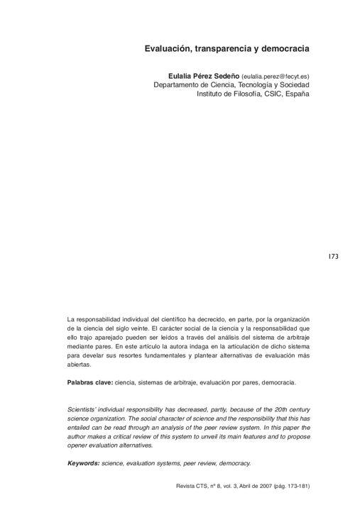 VOL03/N08 - Pérez Sedeño