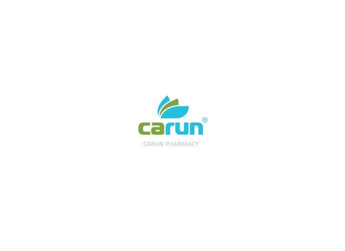 Carun Catalog CZ