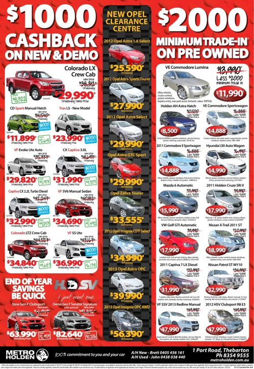 CarsGuide_Advertiser_M12x6_04.01.14
